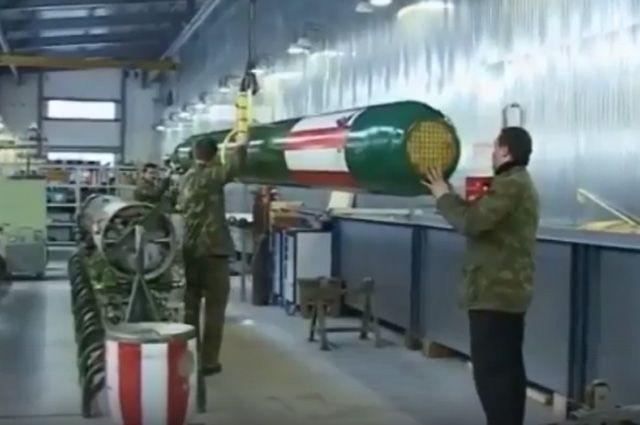 <b></noscript>Подводная-охота</b>.-Россия-разработала-похожие-на-животных-мини-торпеды