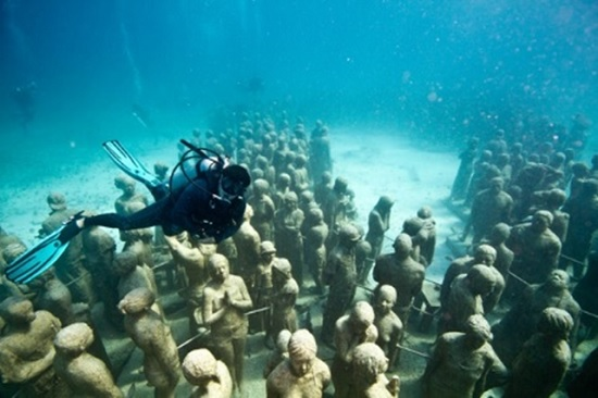 <b></noscript>Дайвинг</b>-в-Сиде-—-погрузитесь-в-подводный-мир-Средиземноморья