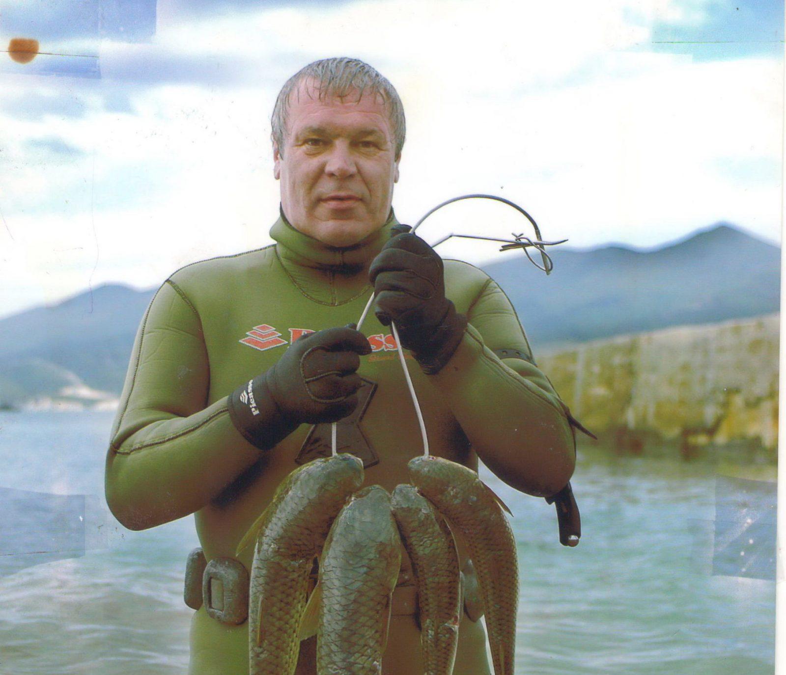 Рыбак-из-Новороссийска-Алексей-Гришин-победил-в-первом-российском-чемпионате-по-…