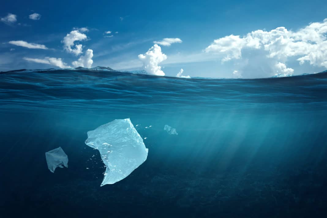 international-coastal-cleanup-day-date-announced