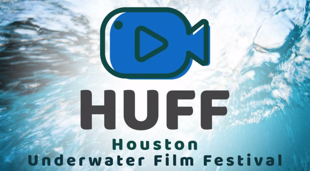 houston-underwater-film-festival-accepting-submissions-for-2022