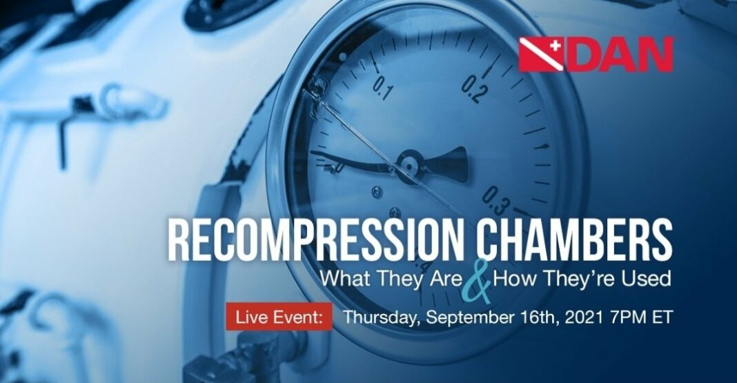 dan-hosting-recompression-chamber-webinar