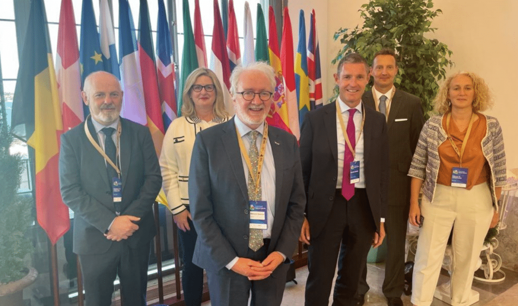 ireland-agrees-to-join-international-north-atlantic-mpa