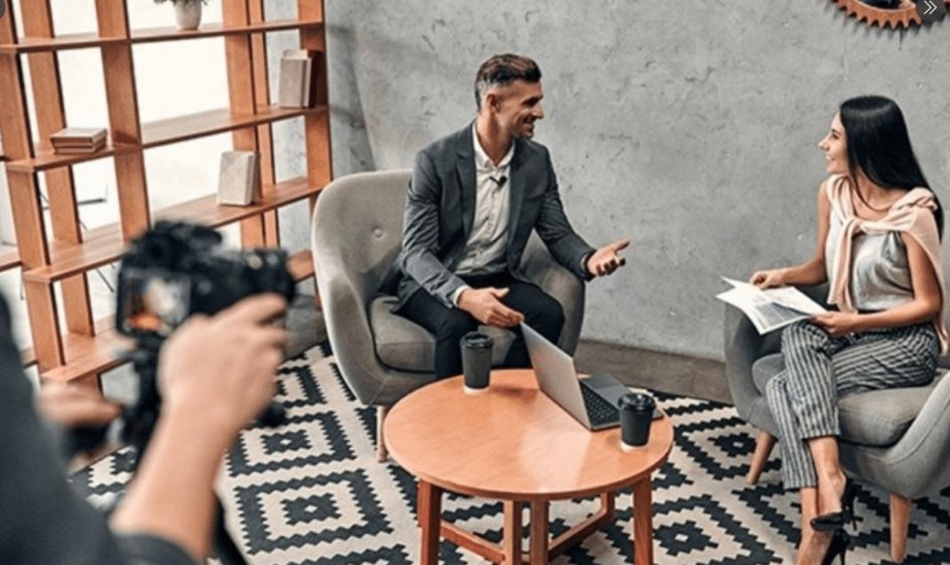 dan-developing-video-testimonials